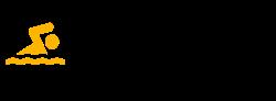 mypoolservicetemecula